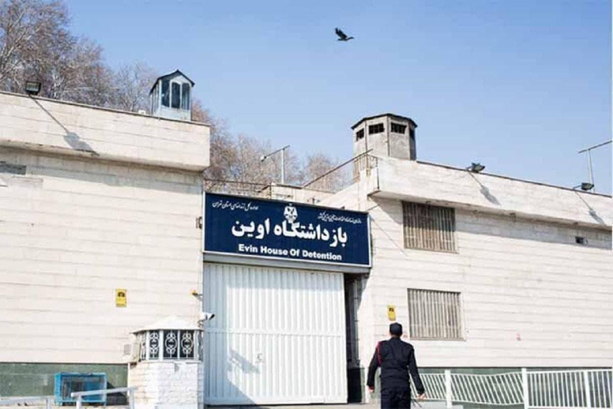 تسنیم: رئیس سازمان زندانها باید استعفا کند!