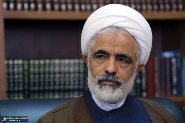 واکنش مجید انصاری به حوادث زندان اوین: خشونت علیه زندانیان با هیچ توجیه و منطقی قابل پذیرش نیست