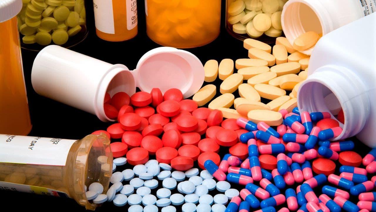 سازمان غذا و دارو جایگزین داروی «مبتلایان قارچ سیاه» را اعلام کرد