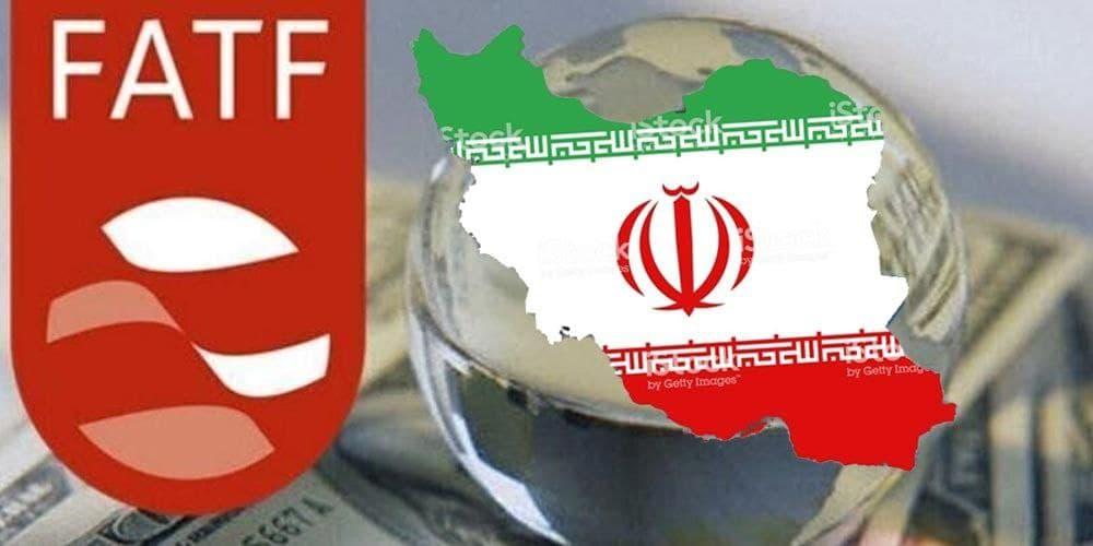 مصباحی مقدم: فعلاً لوایح باقی مانده FATF را تصویب نمی کنیم