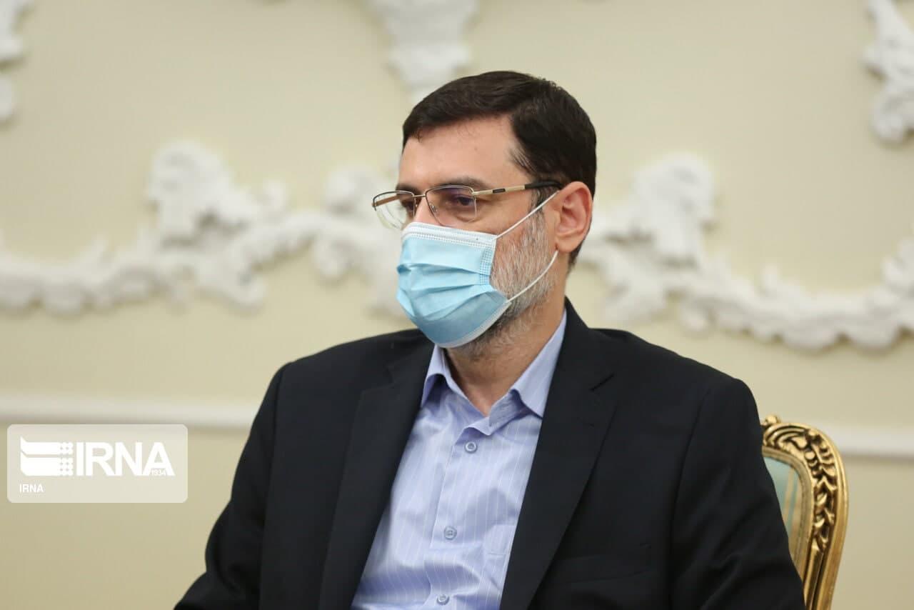برنامه ریزی دولت اتمام واکسیناسیون عمومی کرونا تا پایان پاییز است