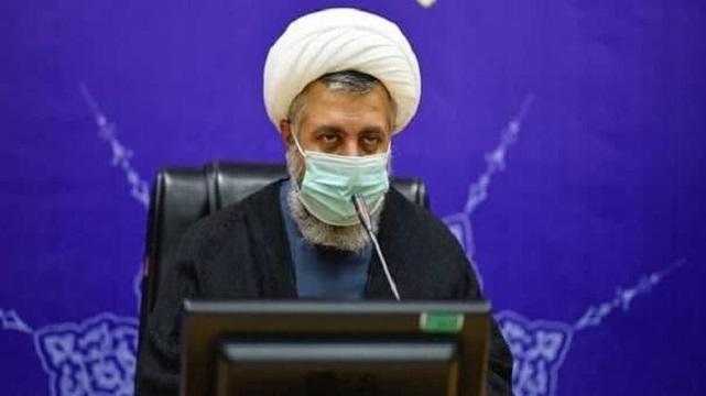 رئیس کمیسیون اصل ۹۰: تخلف در زندان اوین محرز است