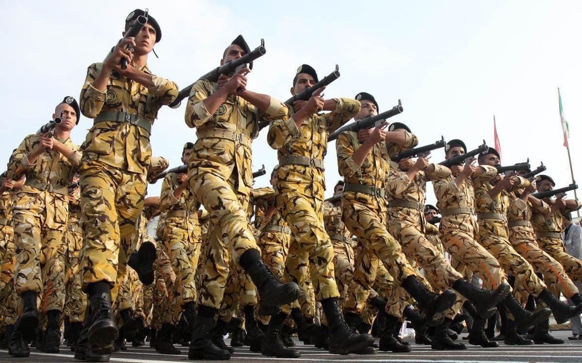 فرزندان مدال آور پارالمپیک توکیو از خدمت سربازی معاف شدند