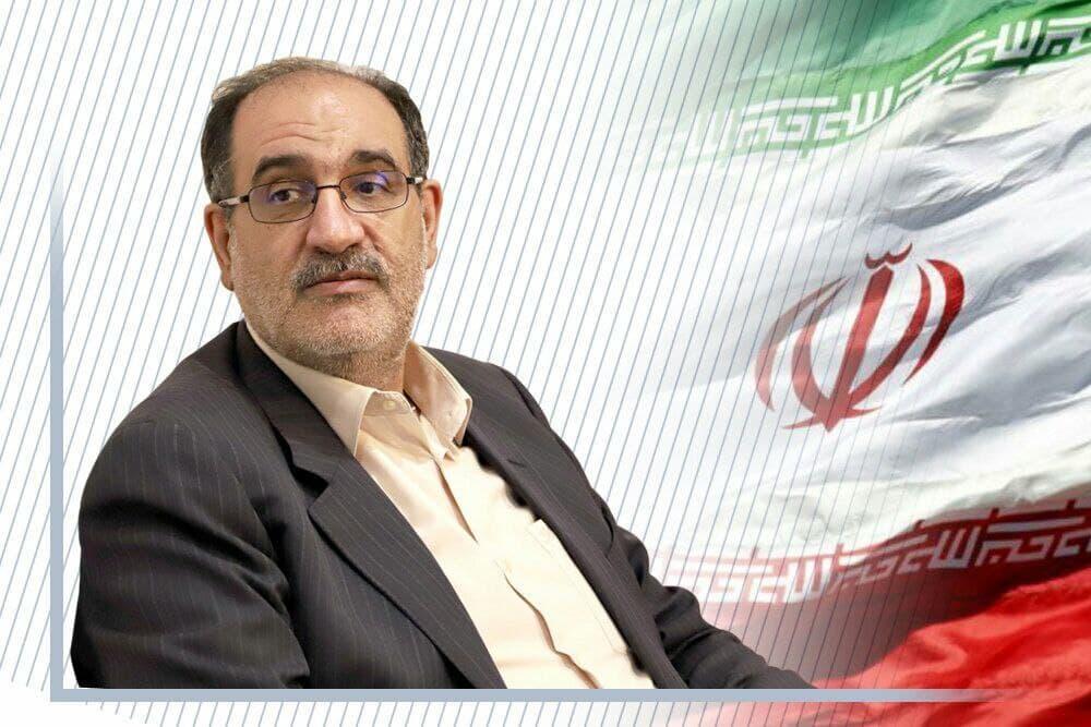 «عباس رنجبر» شهردار تبریز شد