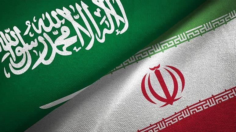 ایران در پی انجام دور جدید مذاکرات با عربستان سعودی است