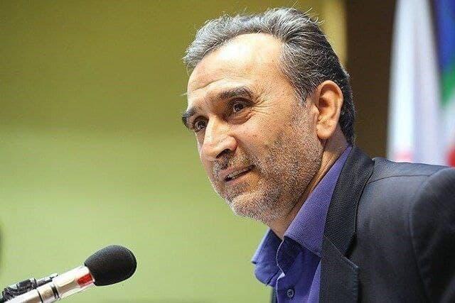 شورای نگهبان استعفای محمد دهقان را تایید کرد