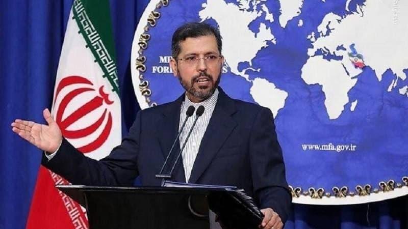 واکنش ایران به درگیریهای پراکنده در پنجشیر
