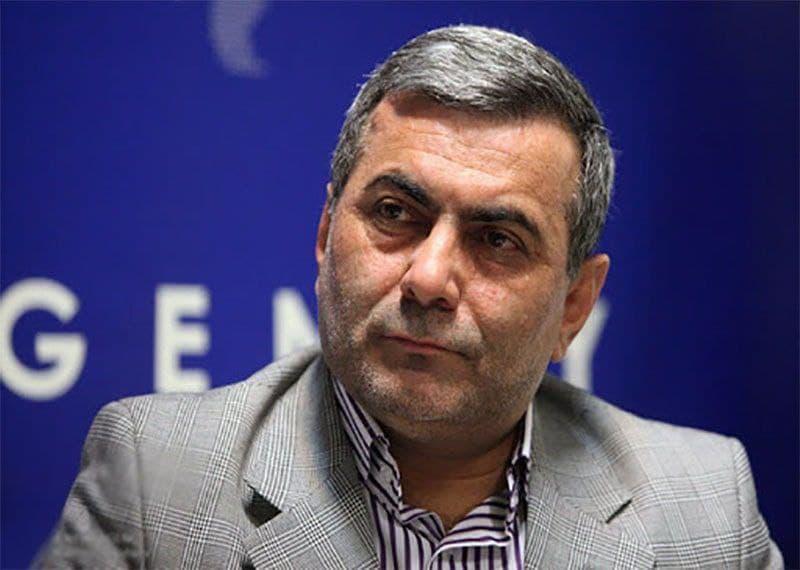 دکتر محمدباقر خرمشاد به سمت معاون سیاسی وزیر کشور منصوب شد.
