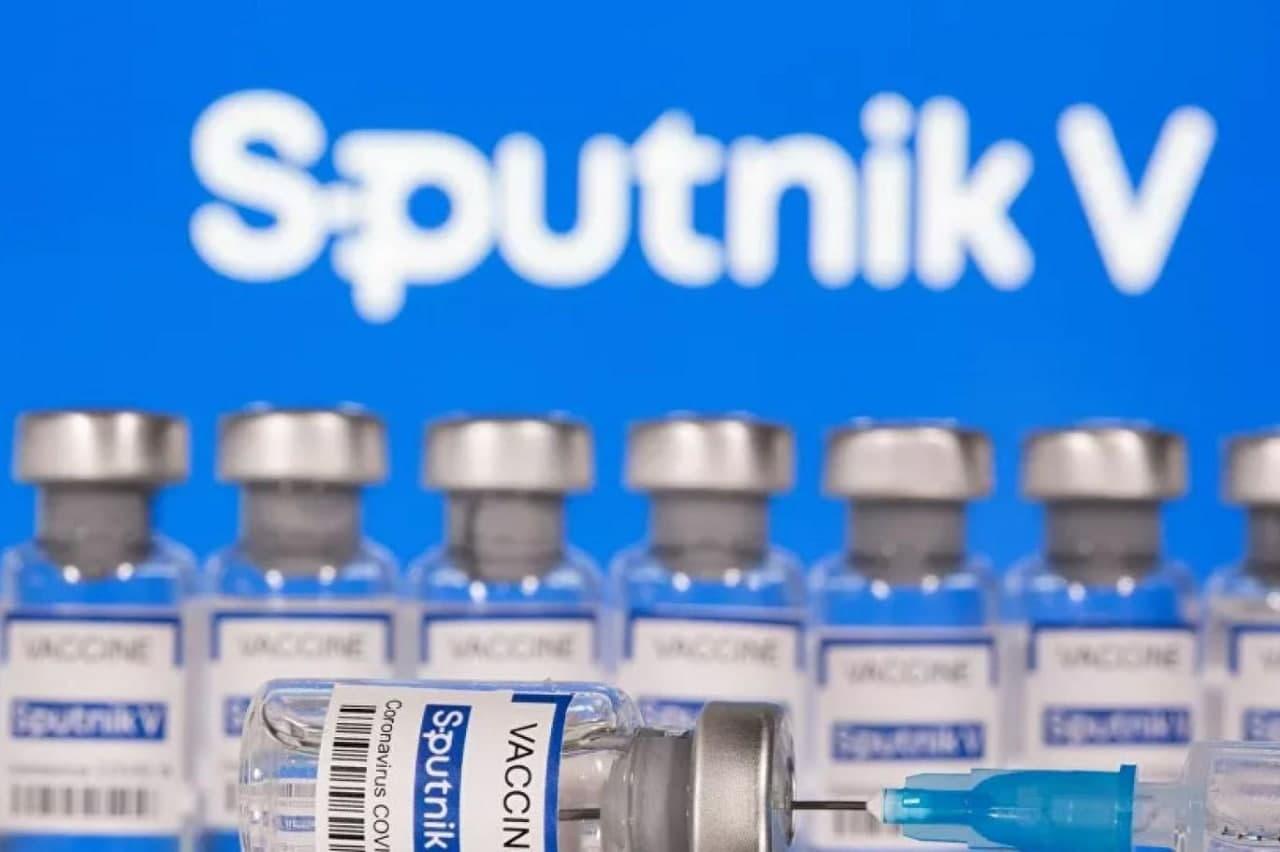 از ۶۰ میلیون دز واکسن که روسیه متعهد شد، یک میلیون دز وارد شد!