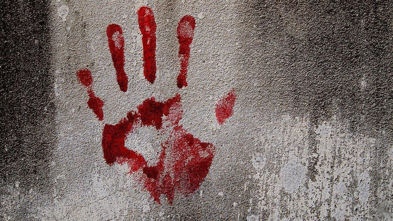 تراژدی یک قتل هولناک در تبریز: پسری مادرش را کشت!
