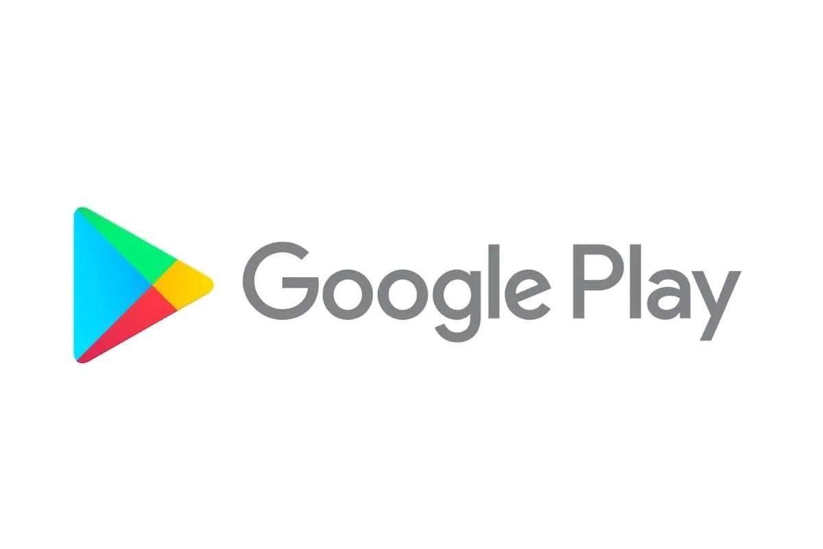 حذف آپارات و فیلیمو از پلی استور به دلیل تحریم گوگل بود