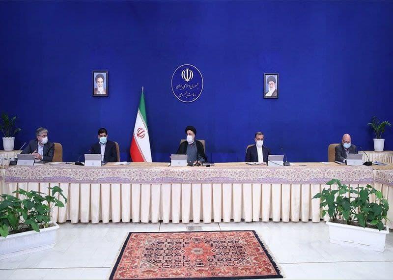 موافقت دولت با واردات تخم مرغ نطفه دار گوشتی توسط شرکت پشتیبانی امور دام کشور