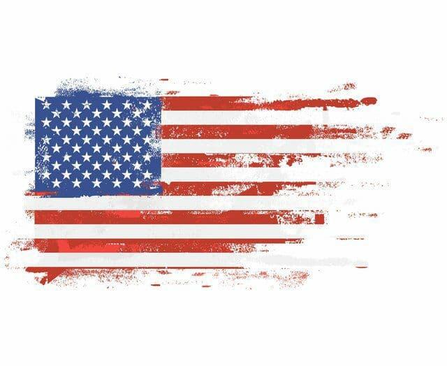 جریمه یک شرکت آمریکایی به اتهام نقض تحریمهای ایران