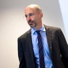 نماینده ویژه آمریکا در امور ایران گفتگوها با سه کشور اروپایی درباره برجام را سازنده خواند