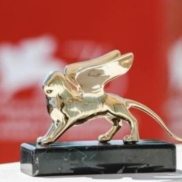 شیر طلای جشنواره ونیز ۲۰۲۱ به فیلم فرانسوی رسید