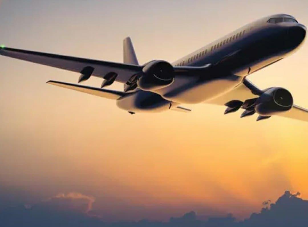 سهمیه پروازهای اربعین به ۶۰ هزار نفر افزایش یافت