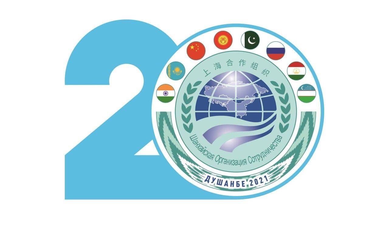 رییسجمهوری پنج شنبه به تاجیکستان میرود