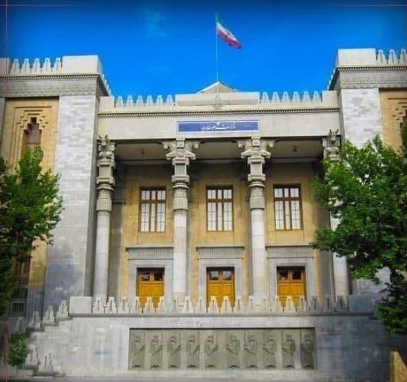 انتصاب ۳ معاون جدید در وزارت امور خارجه