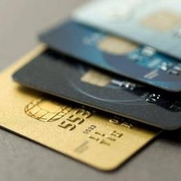 جزئیاتی از کارت رفاه معیشتی/ قدم جدید دولت برای پرداخت یارانه ۱ میلیونی