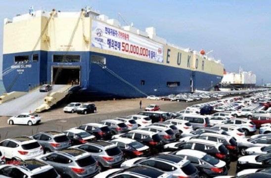 آزادسازی واردات خودروی خارجی؛ خودرو گران میشود یا ارزان؟
