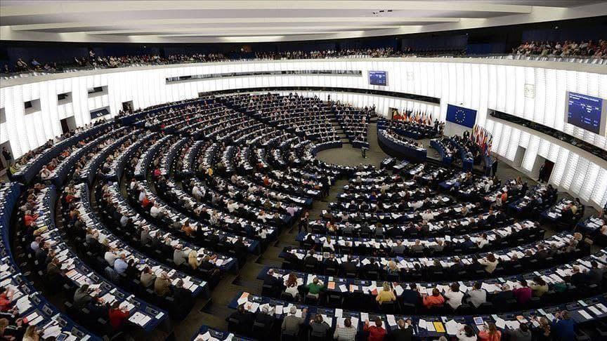 پارلمان اروپا به عدم شناسایی رسمی طالبان رای داد