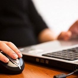قطع شبکه اینترنتی وزارت بهداشت توسط مخابرات استان تهران