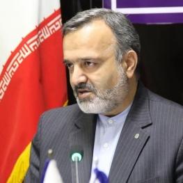 ثبت نام قطعی ۴۲ هزار زائر اربعین حسینی (ع)