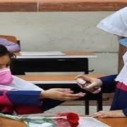 رضایت والدین شرط تزریق واکسن به دانشآموزان