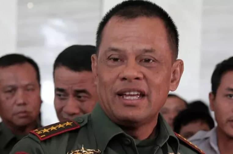 سرکرده گروه تروریستی وابسته به داعش در اندونزی کشته شد