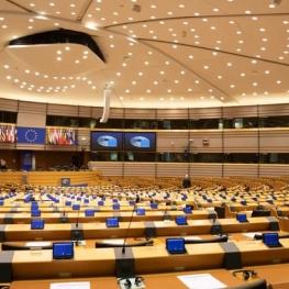 امارات قطعنامه پارلمان اروپا درباره وضعیت حقوق بشر در آن کشور را «نادرست» خواند