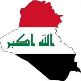 فاصله گیری احزاب عراقی از پسوندهای دینی و اسلامی در آستانه انتخابات پارلمانی