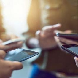 رجیستری گوشی تلفن همراه مسافران ورودی به صورت غیرحضوری انجام میشود.