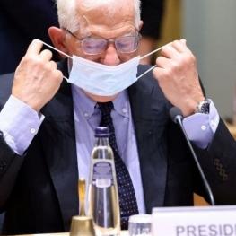 بورل: بازگشت به برجام گام اولِ رسیدگی به مسائل ایران است