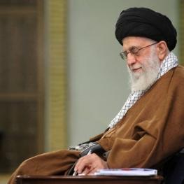 موافقت رهبر انقلاب با درخواست «در حکم شهید» تلقی شدن نوجوان فداکار ایذهای