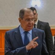 روسیه: آمریکا باید تحریمهای ایران را لغو کند