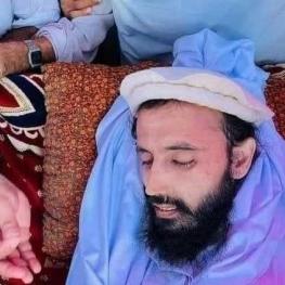 طالبان کشتن ابو عمر خراسانی، فرمانده داعش در افغانستان را تأیید کرد