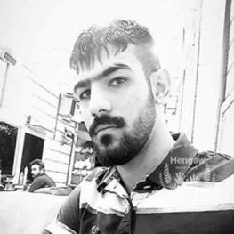 تشکیل کمیته بررسی فوت امیرحسین حاتمی
