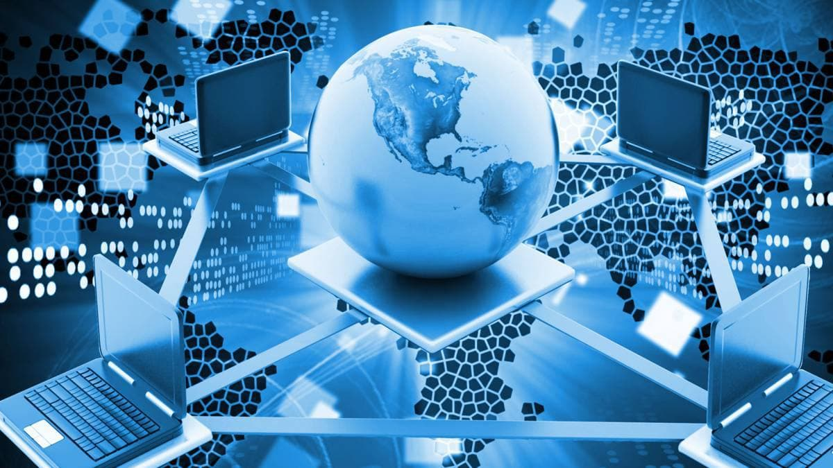 وزارت ارتباطات جزئیات اینترنت رایگان دانشجویی و دانشآموزی را تشریح کرد