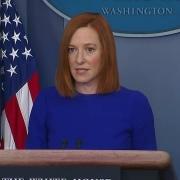 کاخ سفید: خواستار بازگشت به مذاکرات وین هستیم