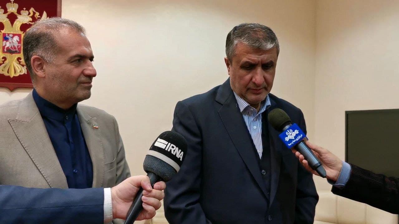 واکنش ایران به بیانیه آمریکا: واشنگتن صلاحیت اظهار نظر ندارد