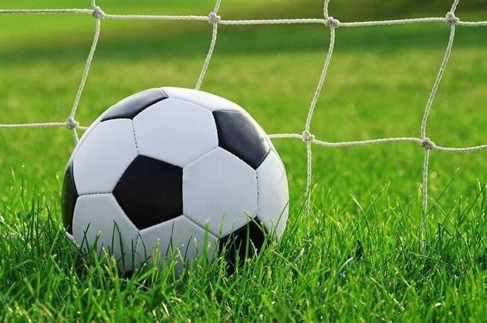 تفاضل گل در فوتبال ایران حذف شد