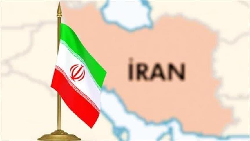 حتی یک نفر هم متقاضی اقامت (سرمایهگذاری) در ایران نشد!