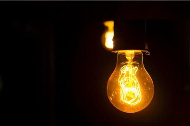 پرداخت خسارت ناشی از خاموشیهای برق همچنان بلاتکلیف
