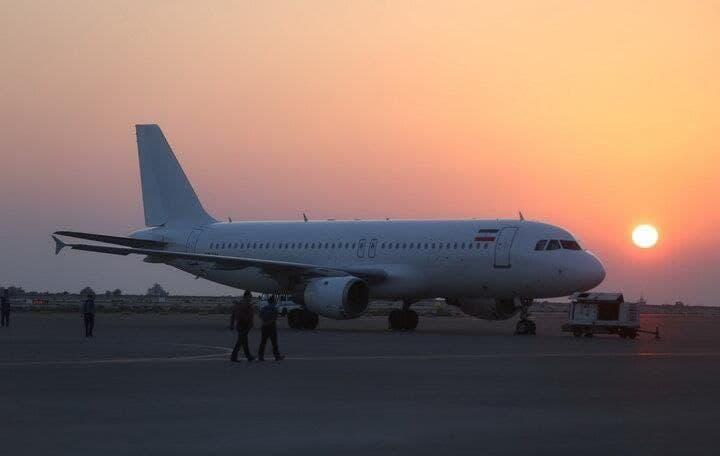 تعلیق دو آژانس هواپیمایی به خاطر گرانفروشی بلیت اربعین