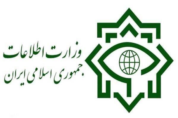 ضربه سربازان گمنام امام زمان (عج) به شبکه کلاهبرداران رمز ارز