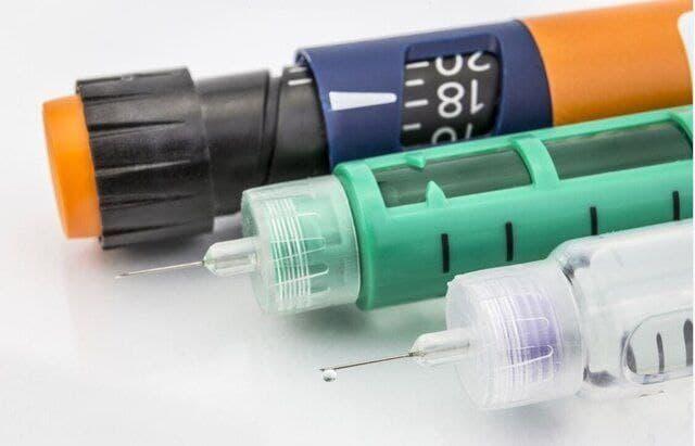 عرضه انسولین قلمی تنها به بیماران ثبت شده در سامانه مدیریت بیماران نادر