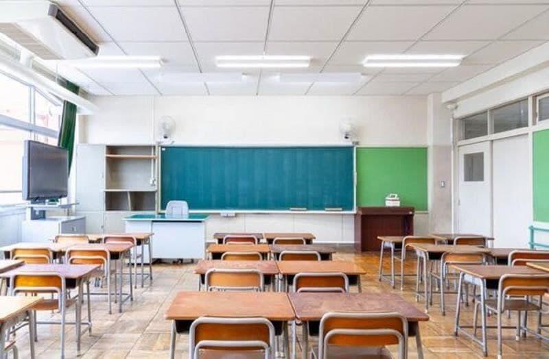 تعطیلی ۱۷ مدرسه و آموزشگاه غیردولتی متخلف