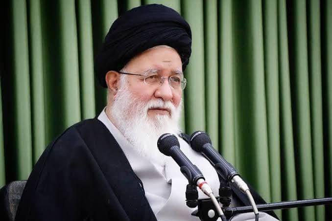 علمالهدی: با دو اصطلاح «گردشگری» و «شهروندی» در مشهد مخالف هستم