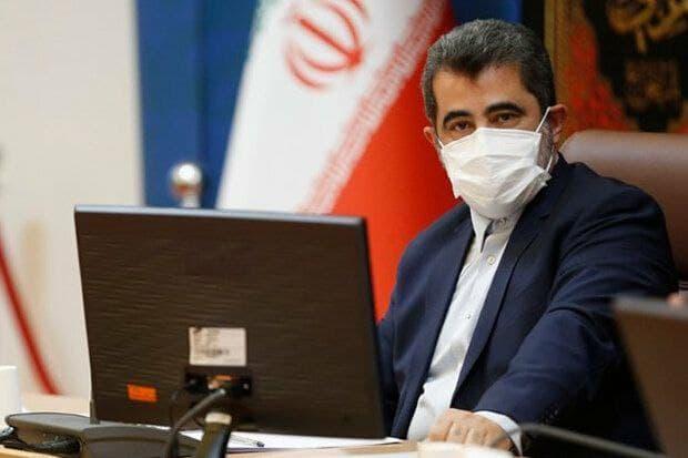 معاون وزیر کشور: هزار واحد تولیدی در تهران غیرفعال هستند