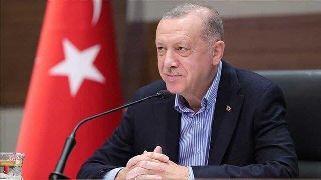اردوغان: آمریکا پولمان را پس بدهد